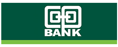 Co-Operative Bank of Kenya