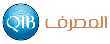 Qatar Islamic Bank